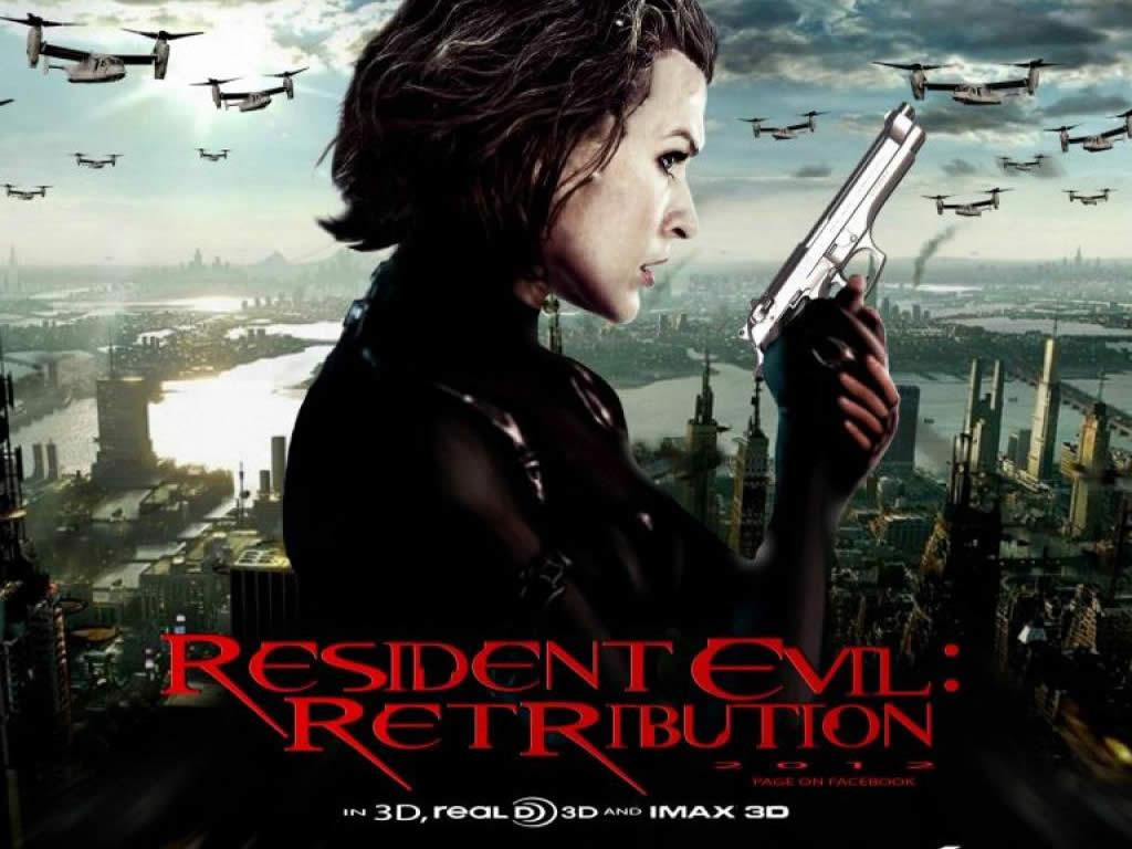 filme resident evil 5 retribuio dublado avi